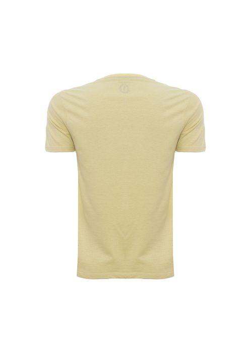 camiseta-aleatory-kids-mini-dots-chip-still-13-