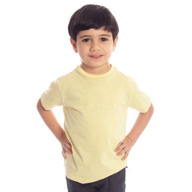 camiseta-aleatory-infantil-mini-print-dots-chip-modelo-10-