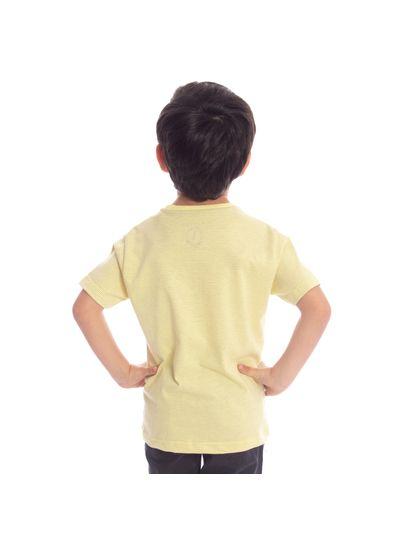 camiseta-aleatory-infantil-mini-print-dots-chip-modelo-11-
