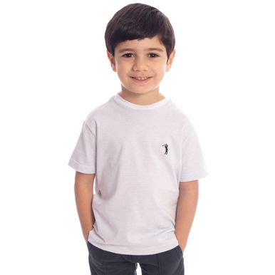 camiseta-aleatory-infantil-mini-print-dots-chip-modelo-7-