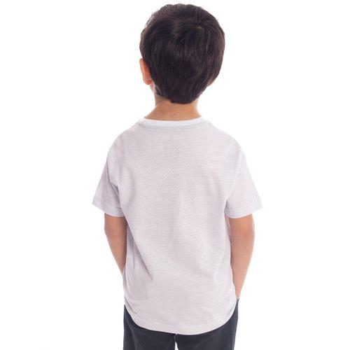 camiseta-aleatory-infantil-mini-print-dots-chip-modelo-8-