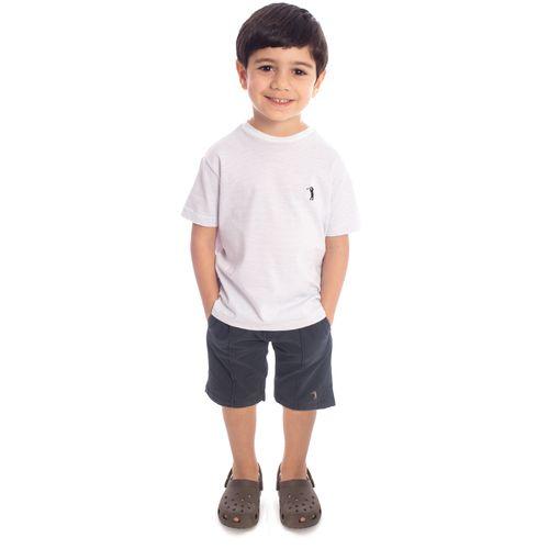 camiseta-aleatory-infantil-mini-print-dots-chip-modelo-9-