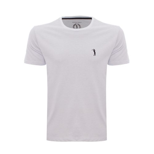 camiseta-aleatory-kids-mini-dots-chip-still-8-