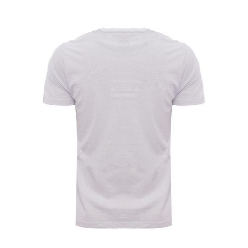 camiseta-aleatory-kids-mini-dots-chip-still-9-