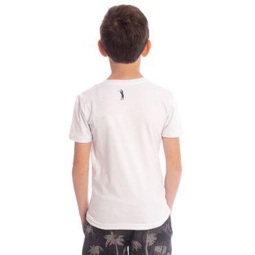 camiseta-aleatory-infantil-estampada-free-modelo-2-