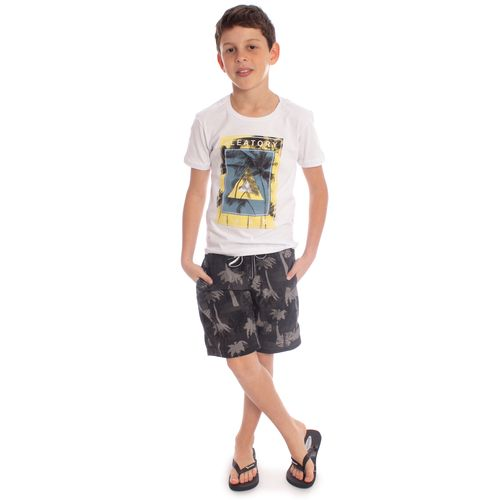 camiseta-aleatory-infantil-estampada-free-modelo-1-