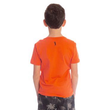 camiseta-aleatory-infantil-estampada-free-modelo-5-