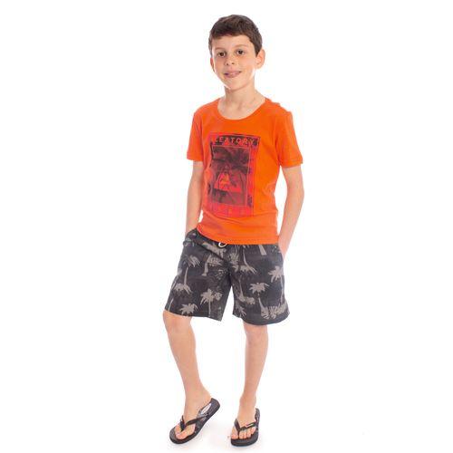 camiseta-aleatory-infantil-estampada-free-modelo-4-