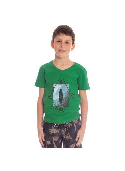 camiseta-aleatory-infantil-estampada-surf-modelo-4-