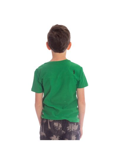 camiseta-aleatory-infantil-estampada-surf-modelo-5-