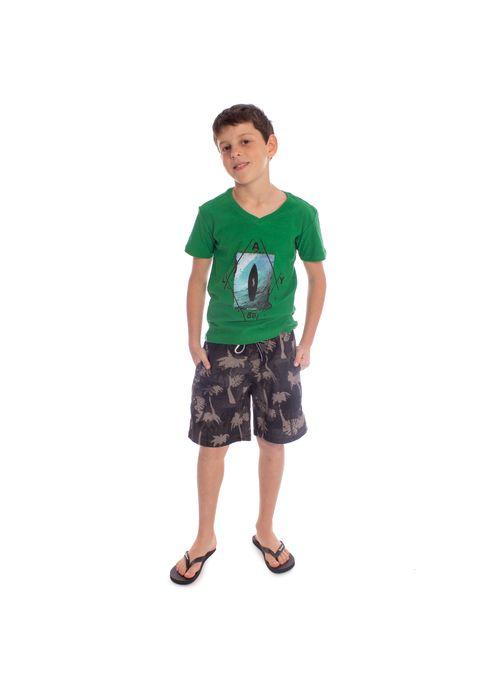 camiseta-aleatory-infantil-estampada-surf-modelo-6-