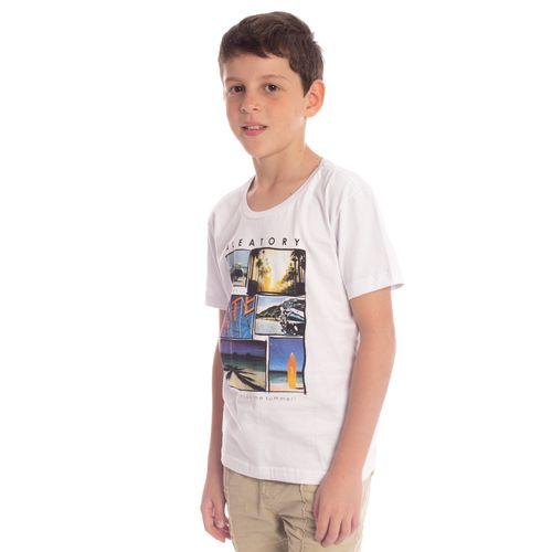 camiseta-aleatory-infantil-estampada-enjoy-modelo-4-