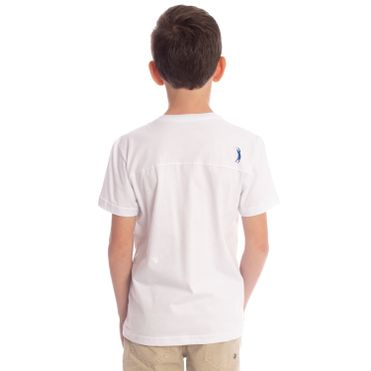 camiseta-aleatory-infantil-estampada-enjoy-modelo-5-