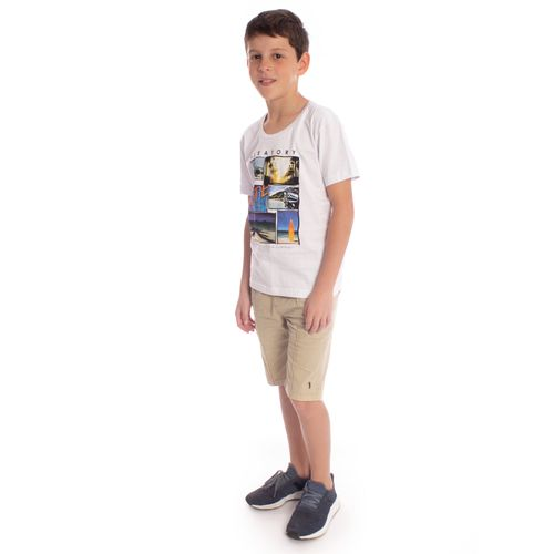 camiseta-aleatory-infantil-estampada-enjoy-modelo-6-