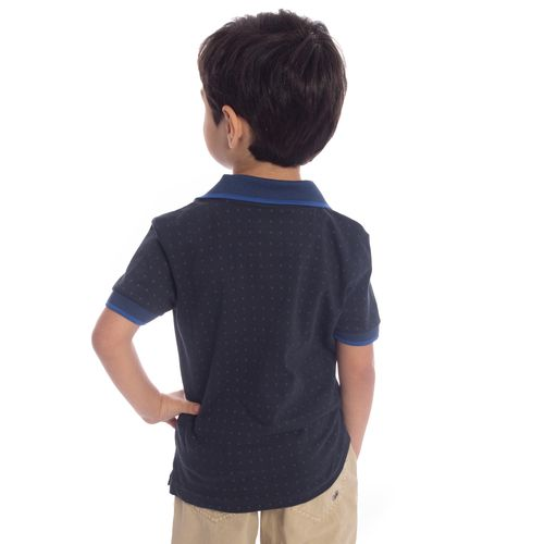 camisa-polo-aleatory-infantil-mini-print-young-modelo-5-