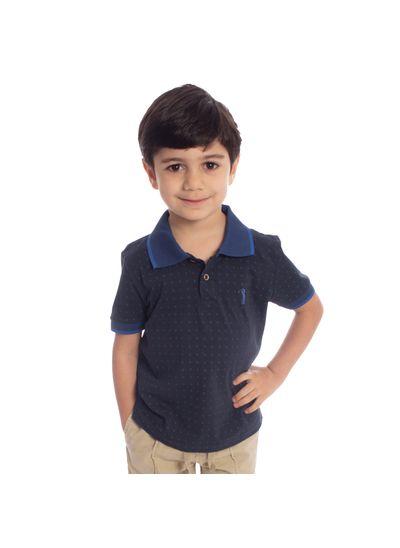 camisa-polo-aleatory-infantil-mini-print-young-modelo-4-