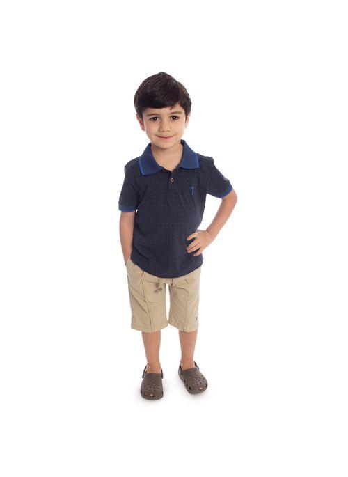camisa-polo-aleatory-infantil-mini-print-young-modelo-6-