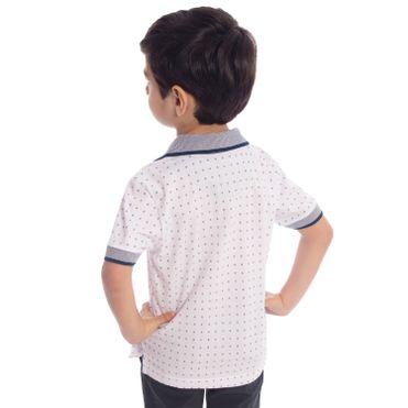 camisa-polo-aleatory-infantil-mini-print-young-modelo-3-