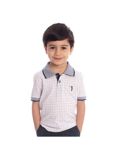 camisa-polo-aleatory-infantil-mini-print-young-modelo-1-
