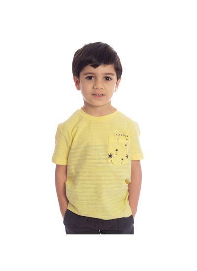 camiseta-aleatory-infantil-smart-modelo-4-