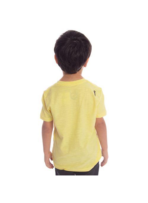 camiseta-aleatory-infantil-smart-modelo-5-