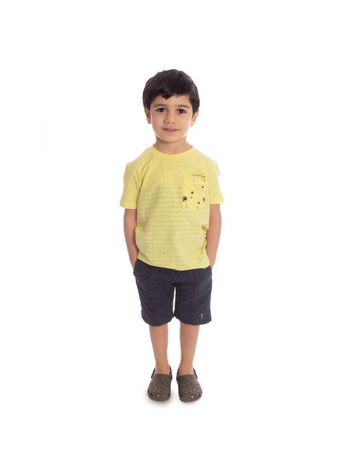 camiseta-aleatory-infantil-smart-modelo-6-