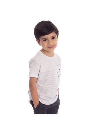 camiseta-aleatory-infantil-smart-modelo-1-