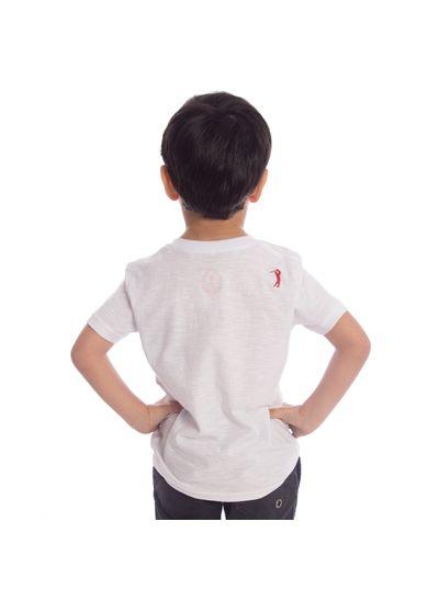 camiseta-aleatory-infantil-smart-modelo-2-