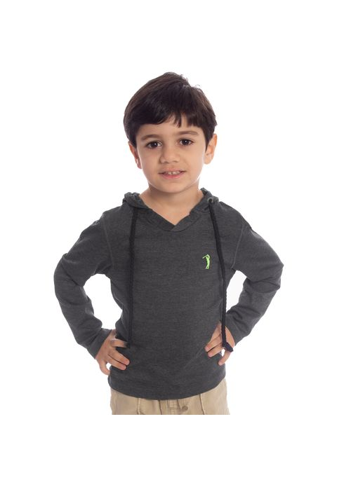 camiseta-aleatory-infantil-manga-longa-mescla-com-capuz-modelo-4-