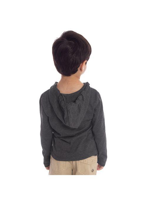 camiseta-aleatory-infantil-manga-longa-mescla-com-capuz-modelo-5-
