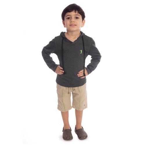 camiseta-aleatory-infantil-manga-longa-mescla-com-capuz-modelo-6-