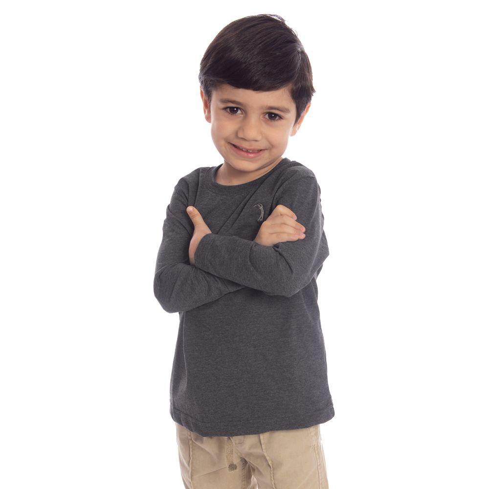 a03207ca83 camiseta-aleatory-infantil-manga-longa-lisa-basica-modelo ...