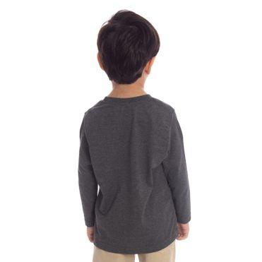 camiseta-aleatory-infantil-manga-longa-lisa-basica-modelo-2-