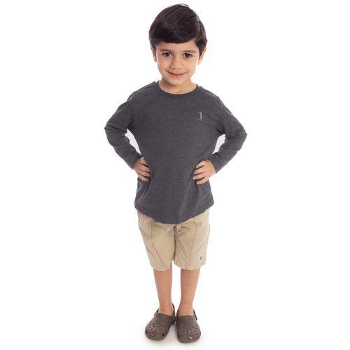 camiseta-aleatory-infantil-manga-longa-lisa-basica-modelo-3-