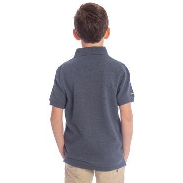 camisa-polo-aleatory-infantil-lisa-mescla-modelo-8-