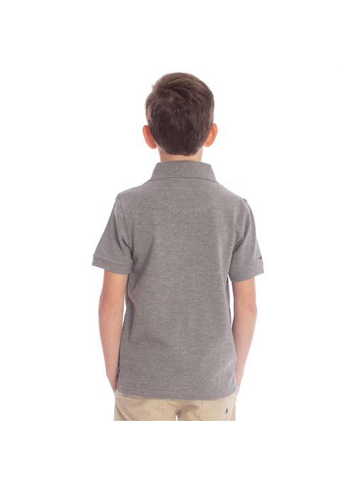 camisa-polo-aleatory-infantil-lisa-mescla-modelo-2-