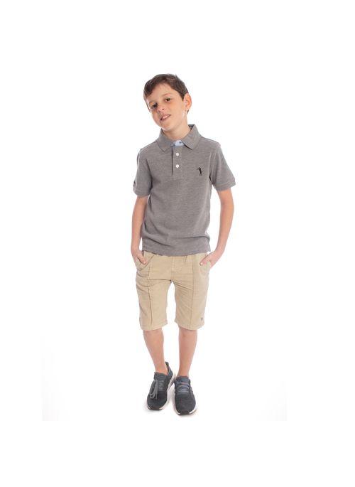camisa-polo-aleatory-infantil-lisa-mescla-modelo-3-