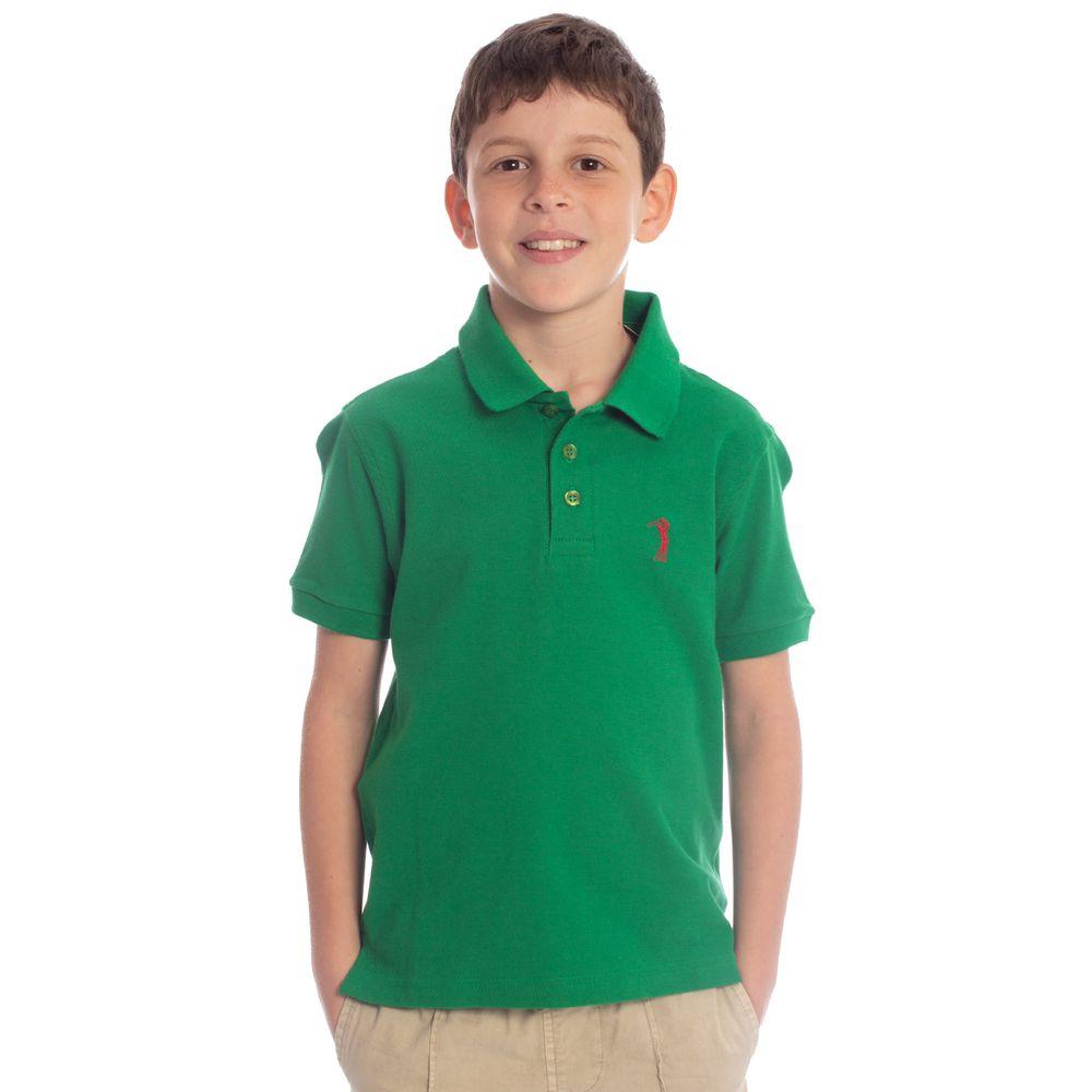 camisa-polo-aleatory-infantil-lisa-piquet-light-modelo- ec9f83d460d62