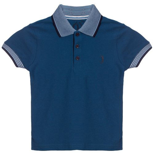 camisa-polo-aleatory-infantil-piquet-gola-lstrada-march-still-2-