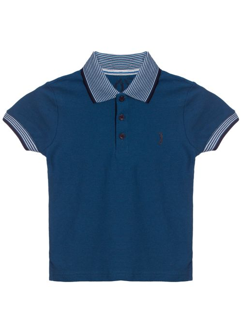 camisa-polo-aleatory-infantil-piquet-gola-lstrada-march-still-2-