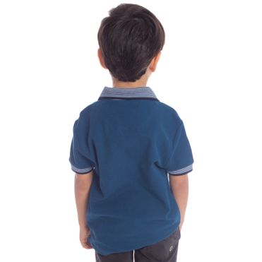 camisa-polo-aleatory-infantil-piquet-gola-listrada-march-modelo-2-
