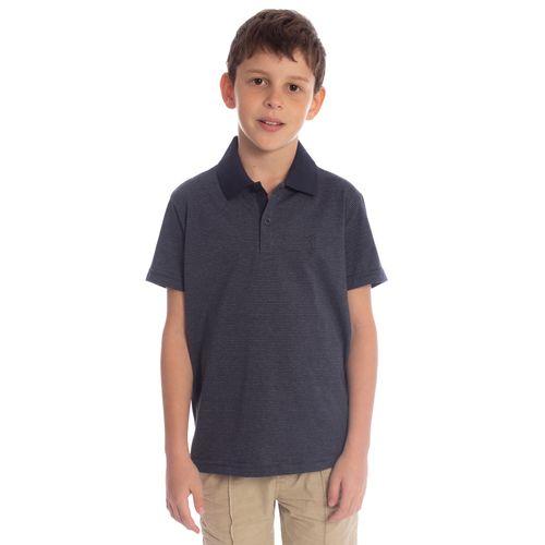 camisa-polo-aleatory-infantil-mini-poa-rocket-modelo-1-