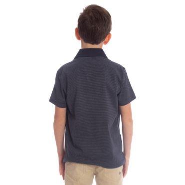 camisa-polo-aleatory-infantil-mini-poa-rocket-modelo-2-