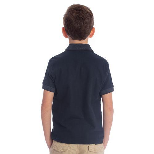 camisa-polo-aleatory-infantil-piquet-com-recorte-listrado-modelo-1-