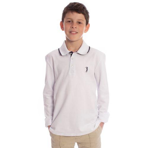 camisa-polo-aleatory-infantil-manga-longa-beyond-modelo-4-