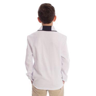 camisa-polo-aleatory-infantil-manga-longa-beyond-modelo-5-