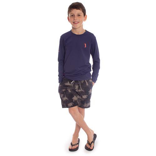 camiseta-aleatory-infantil-com-protecao-solar-uv-modelo-4-