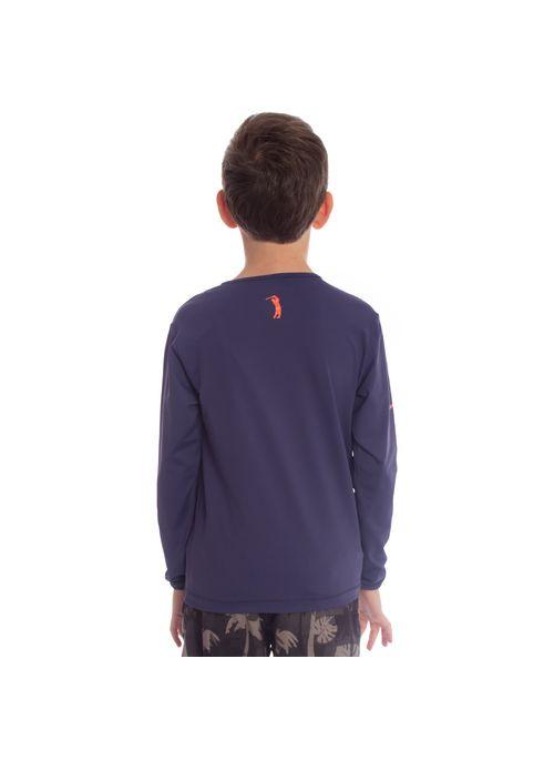 camiseta-aleatory-infantil-com-protecao-solar-uv-modelo-5-