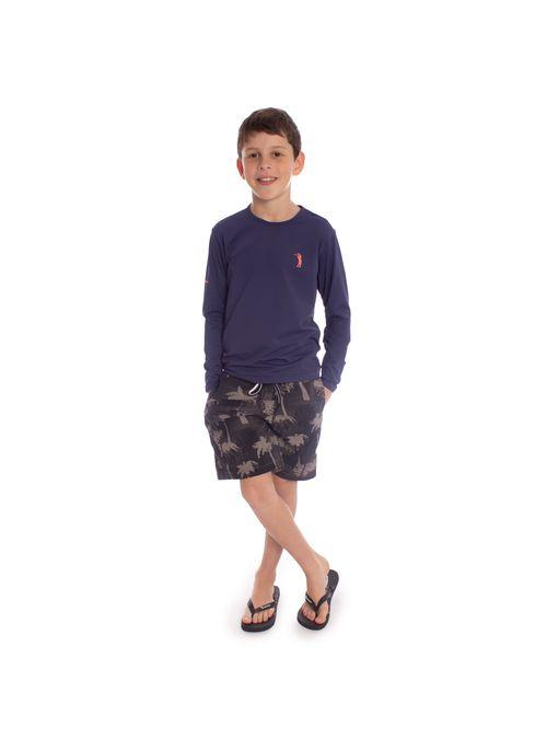 camiseta-aleatory-infantil-com-protecao-solar-uv-modelo-6-