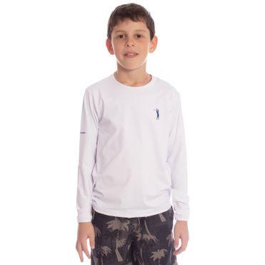 camiseta-aleatory-infantil-com-protecao-solar-uv-modelo-1-